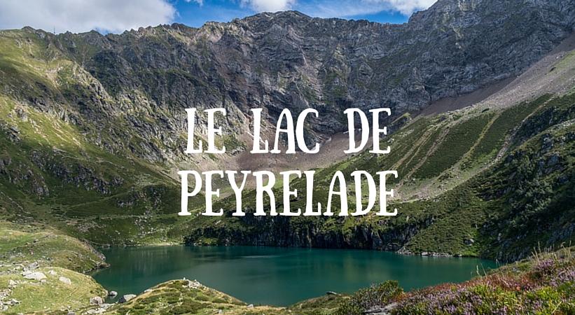 Le_Lac_de_Peyrelade_821px