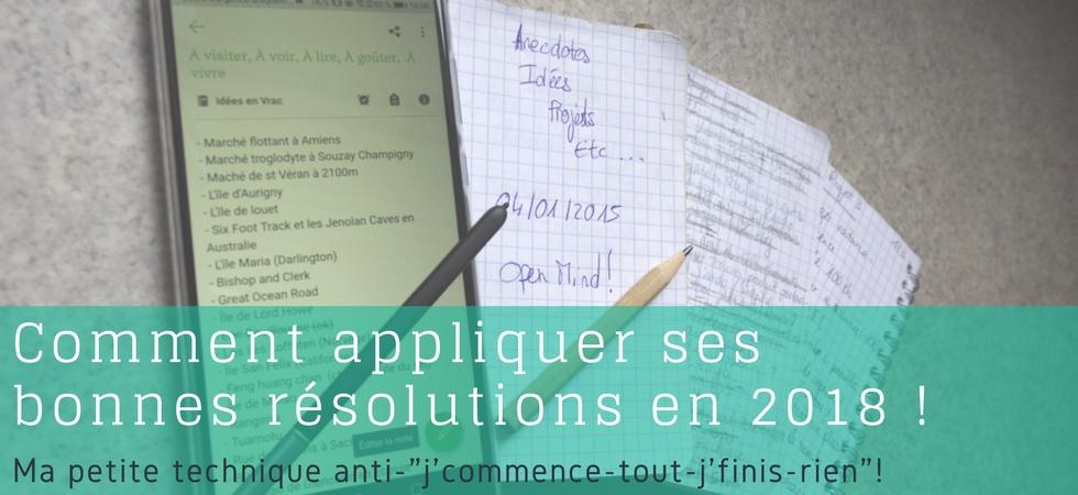 resolutions-2018_980x450