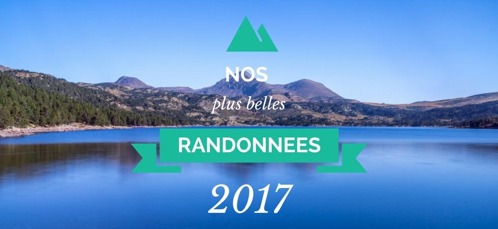 RN_selection-rando-2017_01b